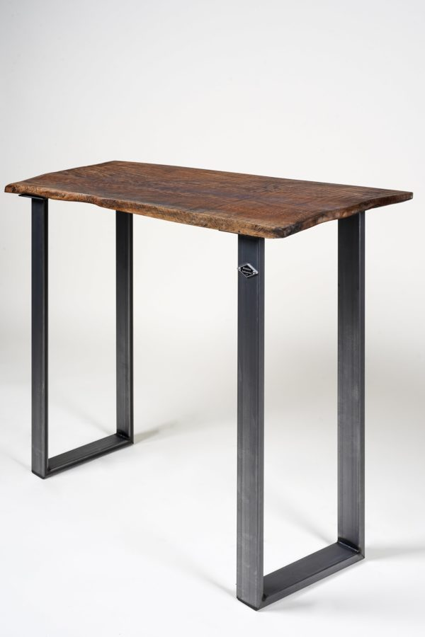 TABLE CONSOLE INDUSTRIELLE CO-40A