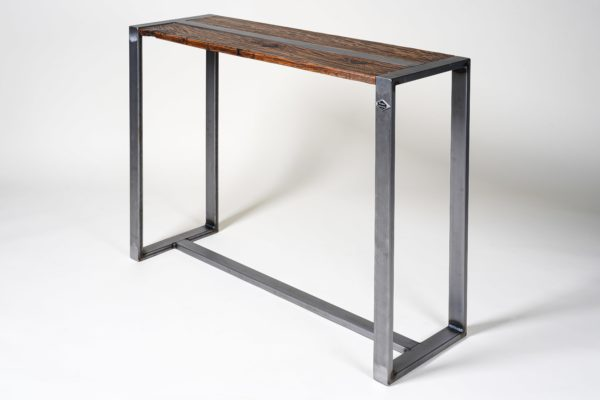 TABLE CONSOLE INDUSTRIELLE CO-73A