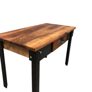 TABLE BASSE INDUSTRIELLE TB-03